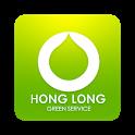 弘隆環保 icon
