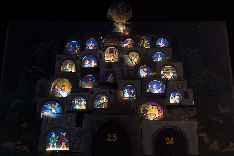 -2 a Natale di Davide_79