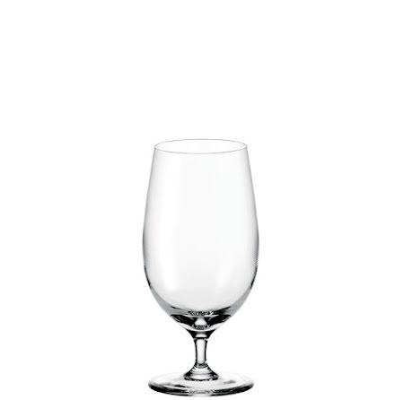 Ölglas 390ml Ciao+ Bar 6-pack