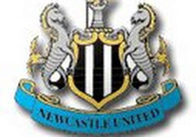 Newcastle est à vendre