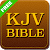 King James Bible - KJV, Audio Bible, Free, Offline file APK for Gaming PC/PS3/PS4 Smart TV