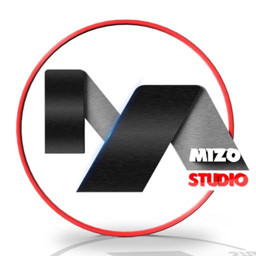 Mizo Studio Inc avatar image