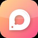 iScuela Connect - Admin icon