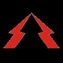MSEDCL Asset Survey icon