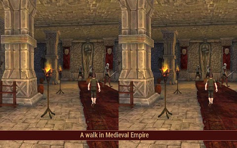 Medieval Empire VR screenshot 16