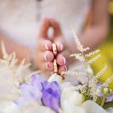 Wedding photographer Claudiu Mercurean (MercureanClaudiu). Photo of 09.05.2018