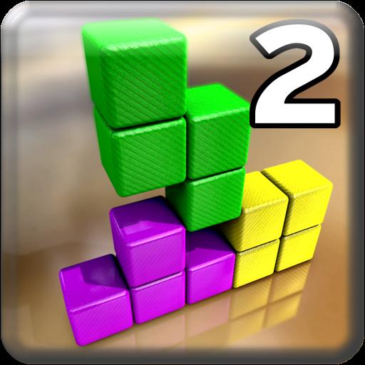ARCATRIS 2 (Free) 休閒 App LOGO-硬是要APP
