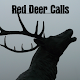 Download Red Deer Calls For PC Windows and Mac