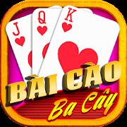 Bai Cao - Cao Rua - 3 Cay