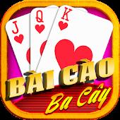 Bai Cao Mod