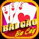 Bai Cao - Cao Rua - 3 Cay Download for PC Windows 10/8/7