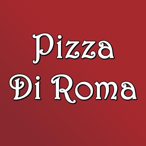 Pizza Di Roma PGH for PC