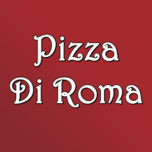 Pizza Di Roma PGH for PC