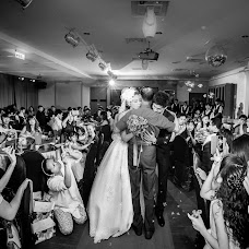 Wedding photographer Jeff Chou (chou). Photo of 14.02.2014
