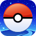 Hack Pokemon Go Android Game