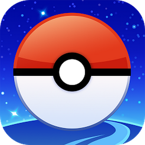 Download Pokémon GO v0.29.2 APK Full - Jogos Android