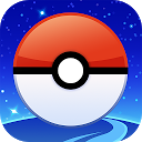 Fake GPS for Pokemon GO 2.3 APK Скачать