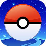 Pokemon go - Покемон го скачать, теперь с пони и винкс