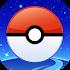 Pokémon GO v0.33.0 oystick + No Root