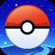 Pokémon GO v0.41.3