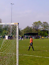Photo: 05/05/07 v Whitehaven Amateurs (Wearside League) 2-0 - contributed by Mike Latham