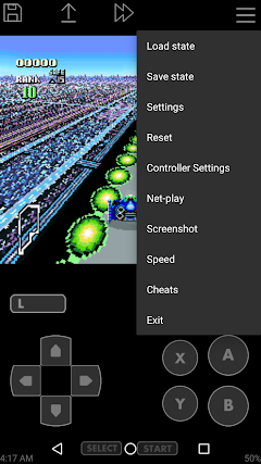 Best android apps for nds emulator - AndroidMeta
