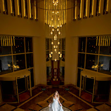 Düğün fotoğrafçısı Yasin Kiratli (kiratliyasin). 23.10.2018 fotoları