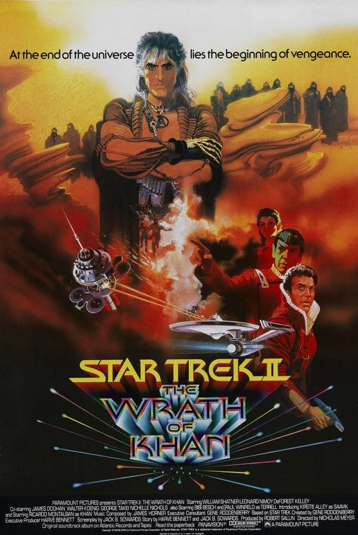 star_trek_ii_the_wrath_of_khan_ver2.jpg