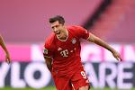 Bundesliga: Bayern München met het nodige geluk, RB Leipzig heeft geen overschot