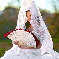 Wedding photographer Luis carlos Duarte (LuisCarlosDua). Photo of 20.11.2018