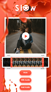 Slow Motion Video Editor 3