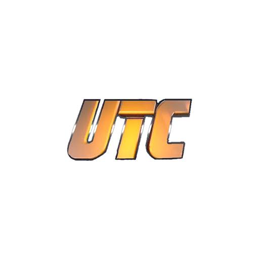 UTC - Ultimate Trocadilho Championship