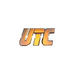 UTC - Ultimate Trocadilho Championship icon