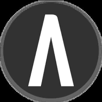 Mod Hacked APK Download DSLR Remote 1 12 2