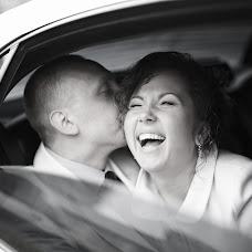 Wedding photographer Sergey Eroschenko (seroshchenko). Photo of 28.01.2018