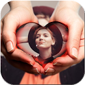 Love Frame, Love Cards Free icon