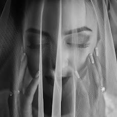 Wedding photographer Mikhaylo Bodnar (mixanja). Photo of 20.09.2017