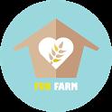 펀팜(FunFarm) icon
