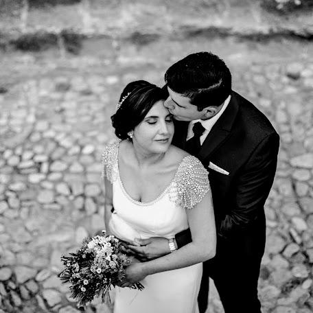 Fotógrafo de bodas Jose antonio Ordoñez (ordoez). Foto del 22.08.2018