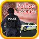 Download Police Encounter : Strike Battlegrounds For PC Windows and Mac