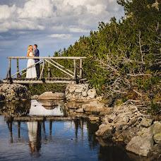 Wedding photographer Tihomir Yordanov (yordanov). Photo of 11.01.2017
