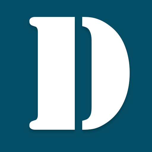 Diction - Popup Dictionary Android APK Download Free By Crumet Studio
