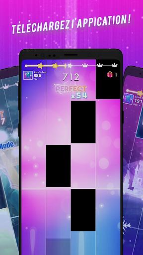 Magic Tiles 3 screenshot 10