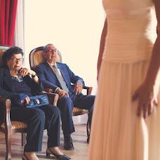 Wedding photographer Luigi Renzi (LuigiRenzi1). Photo of 24.02.2016