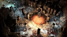 Warhammer Quest 2: The End Timesのおすすめ画像5