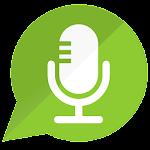 Call Recorder - SKVALEX (Trial) 3.1.9 (9014036) (Arm64-v8a + Armeabi-v7a)