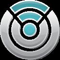 WiFi Shoot! WiFi Direct icon