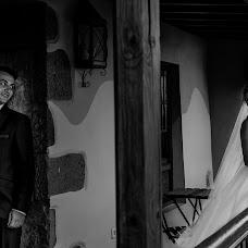 Wedding photographer Miguel angel Padrón martín (Miguelapm). Photo of 29.08.2018