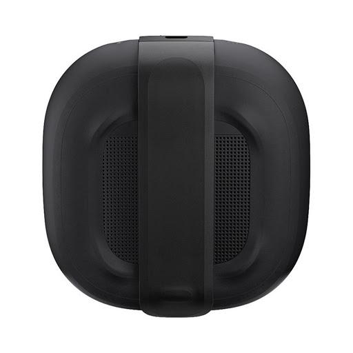 Loa Bose Soundlink Micro (Đen)-3