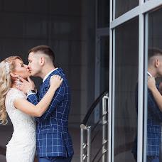 Wedding photographer Evgeniy Bryukhovich (geniyfoto). Photo of 17.02.2018